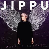 JIPPU: MADE IN HEAVEN