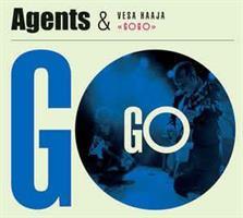 AGENTS & VESA HAAJA: GOGO