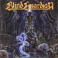 BLIND GUARDIAN: NIGHTFALL IN MIDDLE EARTH-REMASTERED