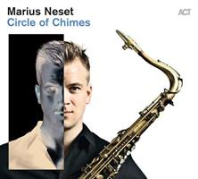 NESET MARIUS: CIRCLE OF CHIMES (FG)