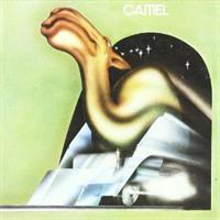 CAMEL: CAMEL-REMASTERED