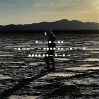 SPIRITUALIZED: AND NOTHING HURTS LP