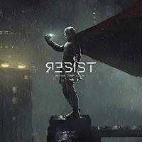 WITHIN TEMPTATION: RESIST 2LP