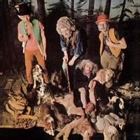 JETHRO TULL: THIS WAS-REMASTERED LP