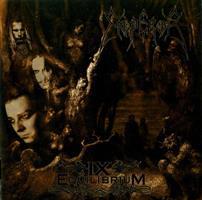 EMPEROR: IX EQUILIBRIUM LP