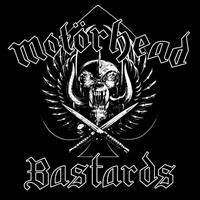 MOTÖRHEAD: BASTARDS LP