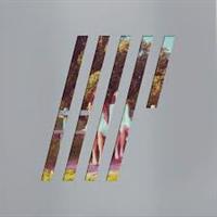 WILSON STEVEN: 4 1/2 LP