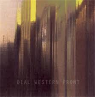 DIAL: WESTERN FRONT
