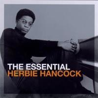 HANCOCK HERBIE: THE ESSENTIAL HERBIE HANCOCK 2CD