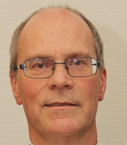 Skm - Stefan Lindqvist