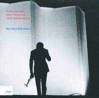 JARRETT KEITH: BYE BYE BLACKBIRD (FG)