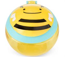 Eväskuppi Mehiläinen 4p