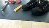 1 pall 350st. Skyddsboard 3mm. 1,2 x 2,4 m