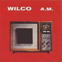 WILCO: A.M.-SPECIAL EDITION 2LP