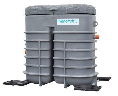 WehoPuts 5