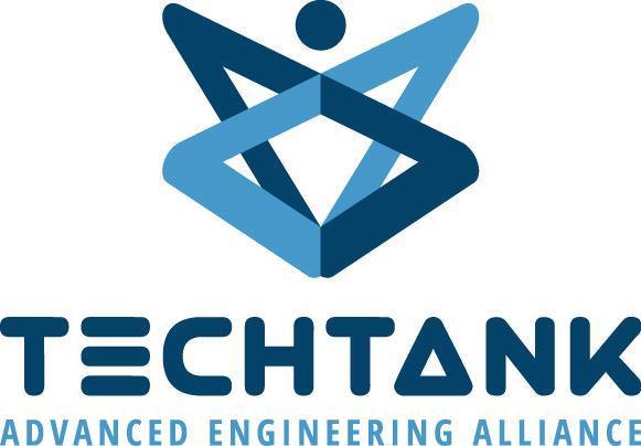 Kick-off för Techtank fredagen den 27 mars
