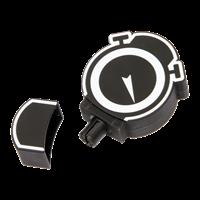USB Flash-key UniGo