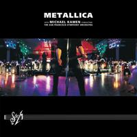 METALLICA: S&M 2CD
