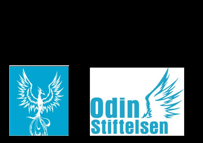 Ny logo