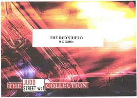 THE RED SHIELD