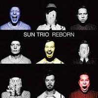 SUN TRIO: REBORN