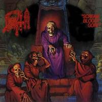 DEATH: SCREAM BLOODY GORE-DELUXE 2CD