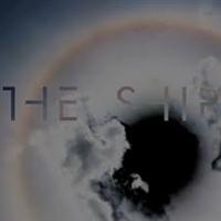 ENO BRIAN: THE SHIP 2LP