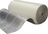 ThermoReflekt Polynum ONE 12 kvm