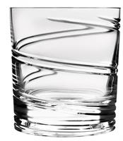 Shtox whiskey glass 001, SPIRAL