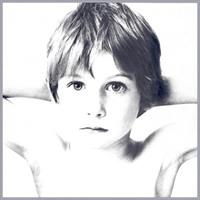 U2: BOY-REMASTERED