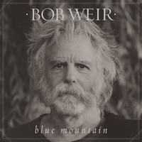 WEIR BOB: BLUE MOUNTAIN 2LP