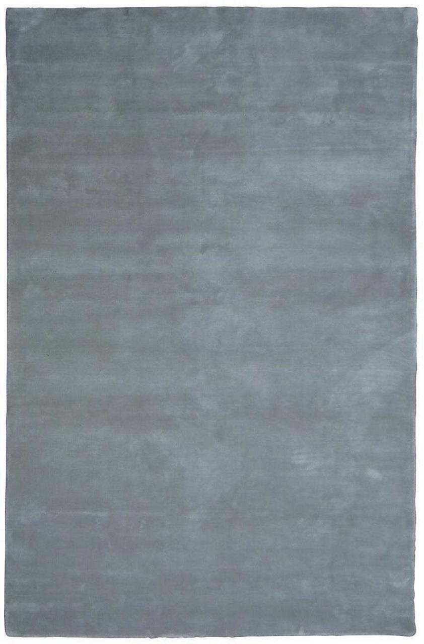 Indra Viscose Silver
