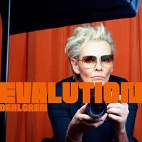DAHLGREN EVA: EVALUATION LP