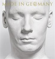 RAMMSTEIN: MADE IN GERMANY 1995-2011 - DLX 2CD
