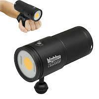 Videolys BigBlue CB10000P