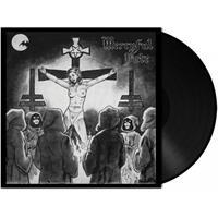 MERCYFUL FATE: MERCYFUL FATE EP