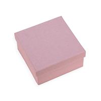 Smykkeboks Medium Dusty Pink