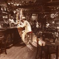 LED ZEPPELIN: IN THROUGH THE OUT DOOR-DELUXE 2CD