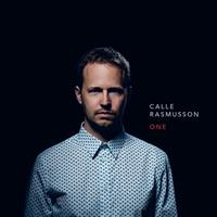 RASMUSSON CALLE: ONE (FG)