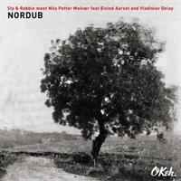 SLY & ROBBIE/NILS-PETTER MOLVAER: NORDUB