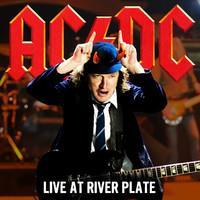 AC/DC: LIVE AT RIVER PLATE 2CD