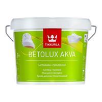 BETOLUX AKVA C 0,9L