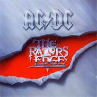 AC/DC: THE RAZOR'S EDGE-REMASTERED