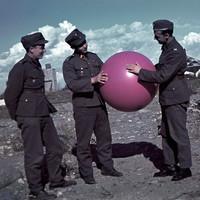 PHARAOH OVERLORD: ZERO LP