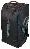 Bag Beuchat Air Light 2