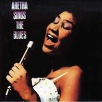 FRANKLIN ARETHA: ARETHA SINGS THE BLUES