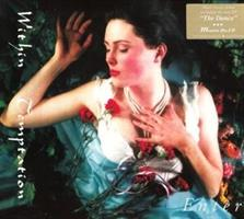 WITHIN TEMPTATION: ENTER/THE DANCE