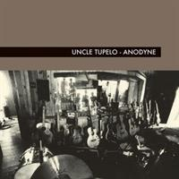 UNCLE TUPELO: ANODYNE LP