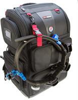 Ryggsäck CED/DAA RangePack Pro