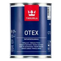 OTEX TARTUNTAPOHJAMAALI A 0,9L